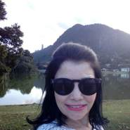 celiag20's profile photo