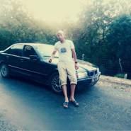 anis7865's profile photo