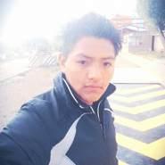 brianr159's profile photo