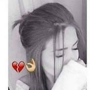 ayash555's profile photo