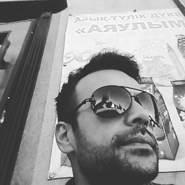 abu945375's profile photo