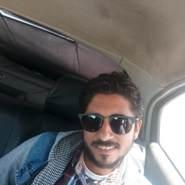 mohamedm669's profile photo