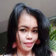 cintal24's profile photo