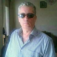 nazemb1's profile photo
