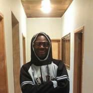 anthonyb96's profile photo