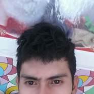 user_jol603's profile photo