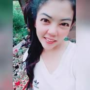 aisa269's profile photo