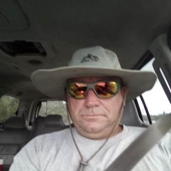 patricks638_Montana_Single_Pria