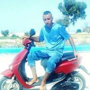 samira1299's profile photo