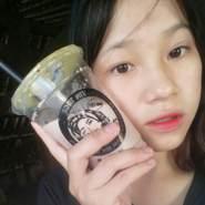 vana530's profile photo