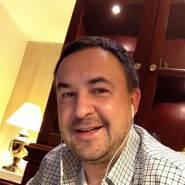 donaldmarko111's profile photo