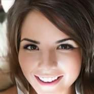 jelenal8's profile photo