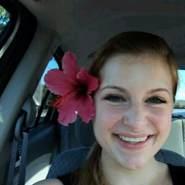 sandrinelombardie5's profile photo