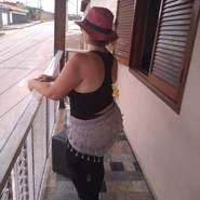 cristianem104's profile photo