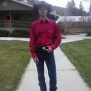 kevins1319's profile photo