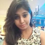 Chat - Find new Girls in Tamil Nadu for chatting - Waplog