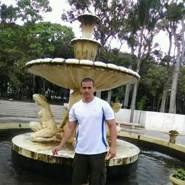 elpower_96's profile photo