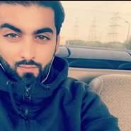 nader128's profile photo