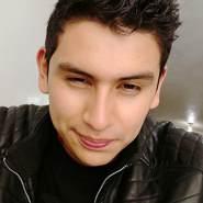 sebasc65_94's profile photo