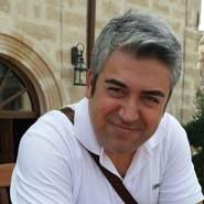 akorcouragec's profile photo