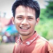 poiyt529's profile photo