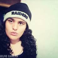 angelicad14's profile photo