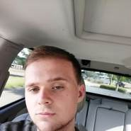 calebgreen013's profile photo