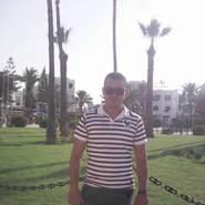 sofieneb17's profile photo