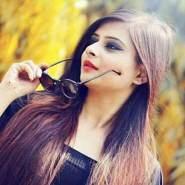 saifa1829's profile photo