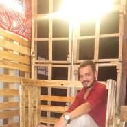 mohamadb269's profile photo