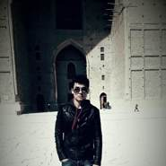 user_tx891's profile photo