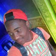 jay8603's profile photo