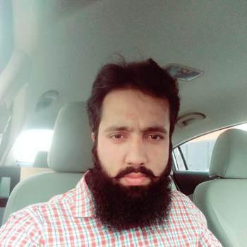 adnana1194_Ar Riyad_Single_Male