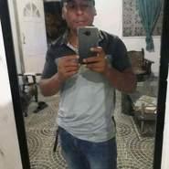 eh40816's profile photo