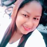 jenniferp143's profile photo