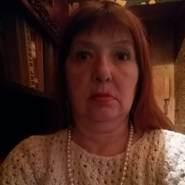 user_ua08749's profile photo