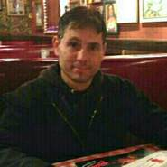 domenicdaniele's profile photo