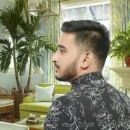 muhammadf2726's profile photo