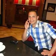 neseemt's profile photo