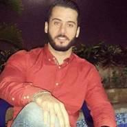 ramia816's profile photo