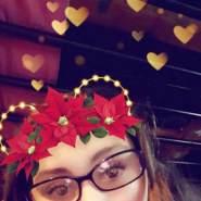 jamesynn's profile photo