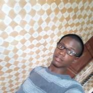 musa_hassan_'s profile photo