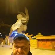 osmanozturk65's profile photo