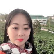 han819's profile photo