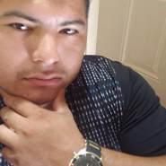 oscarg951's profile photo
