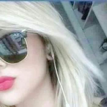 user_kc48201_Al Ladhiqiyah_Singur_Doamna