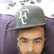 joseph_king_16's profile photo