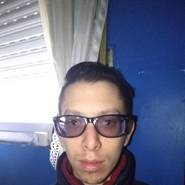 rafasanlorenzo124's profile photo