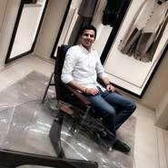 alaas759's profile photo
