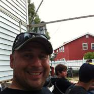 jameschris122's profile photo